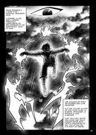 My Destiny  : Chapitre 4 page 30