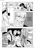 My Destiny  : Chapitre 4 page 32