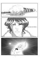 Lex Dei: Le crépuscule des dieux : Chapitre 1 page 22