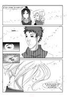 Lex Dei: Le crépuscule des dieux : Chapitre 1 page 11