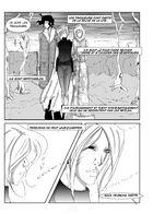 Lex Dei: Le crépuscule des dieux : Chapitre 1 page 12