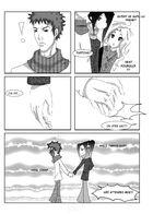 Lex Dei: Le crépuscule des dieux : Chapitre 1 page 13