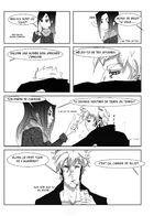 Lex Dei: Le crépuscule des dieux : Chapitre 1 page 15