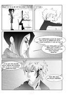 Lex Dei: Le crépuscule des dieux : Chapitre 1 page 17