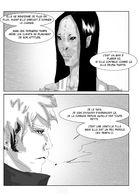 Lex Dei: Le crépuscule des dieux : Chapitre 1 page 19