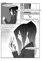 Lex Dei: Le crépuscule des dieux : Chapitre 1 page 20