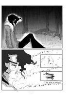 Lex Dei: Le crépuscule des dieux : Chapitre 1 page 23