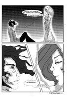 Lex Dei: Le crépuscule des dieux : Chapitre 1 page 24