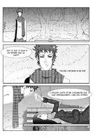 Lex Dei: Le crépuscule des dieux : Chapitre 1 page 3