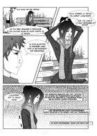 Lex Dei: Le crépuscule des dieux : Chapitre 1 page 4