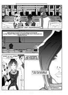 Lex Dei: Le crépuscule des dieux : Chapitre 1 page 6