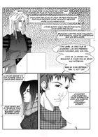 Lex Dei: Le crépuscule des dieux : Chapitre 1 page 7