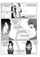 Lex Dei: Le crépuscule des dieux : Chapitre 1 page 8