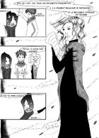 Lex Dei: Le crépuscule des dieux : Chapitre 1 page 9