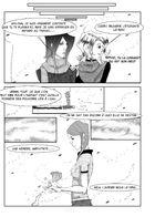 Lex Dei: Le crépuscule des dieux : Chapitre 1 page 10