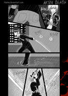 After Death : Chapitre 8 page 2