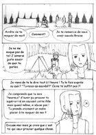 J'aime un Perso de Manga : Chapitre 4 page 3