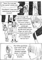 J'aime un Perso de Manga : Chapitre 4 page 15