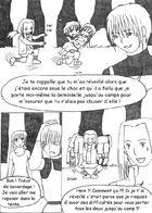 J'aime un Perso de Manga : Chapitre 4 page 17