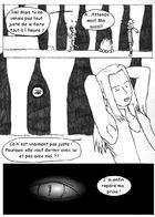 J'aime un Perso de Manga : Chapitre 4 page 18