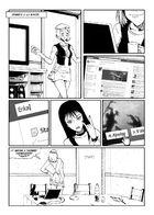 Femme : Capítulo 5 página 1