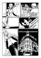 Femme : Capítulo 5 página 6