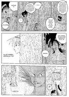 The Last Sasori : Chapitre 6 page 2