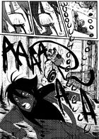 Wisteria : Chapitre 5 page 12