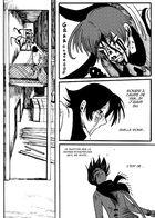 Wisteria : Chapitre 5 page 14