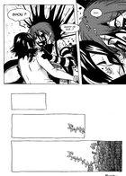 Wisteria : Chapitre 5 page 19