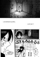 Wisteria : Chapitre 5 page 3