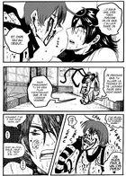 Wisteria : Chapitre 5 page 8