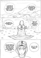 La Tour Secrète : Chapitre 16 page 2