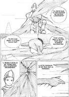 La Tour Secrète : Chapitre 16 page 3