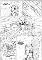 La Tour Secrète : Chapitre 16 page 4