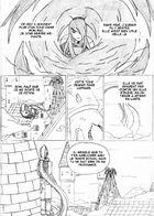 La Tour Secrète : Chapitre 16 page 5