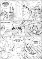 La Tour Secrète : Chapitre 16 page 6