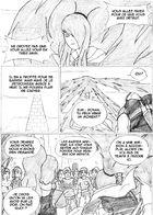 La Tour Secrète : Chapitre 16 page 8