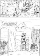 La Tour Secrète : Chapitre 16 page 9