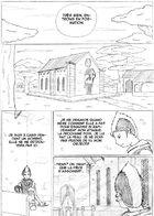 La Tour Secrète : Chapitre 16 page 10