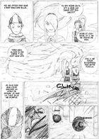La Tour Secrète : Chapitre 16 page 11