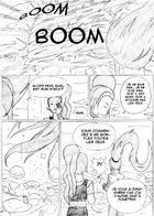 La Tour Secrète : Chapitre 16 page 12
