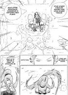 La Tour Secrète : Chapitre 16 page 13