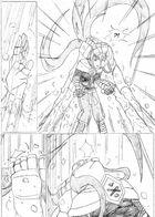 La Tour Secrète : Chapitre 16 page 14