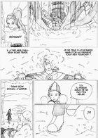 La Tour Secrète : Chapitre 16 page 15