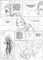 La Tour Secrète : Chapitre 16 page 19