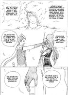 La Tour Secrète : Chapitre 16 page 21