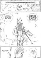 La Tour Secrète : Chapitre 16 page 22