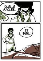 Limon ! : Chapitre 8 page 17