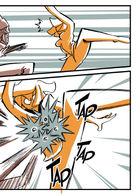 Limon ! : Chapitre 8 page 22